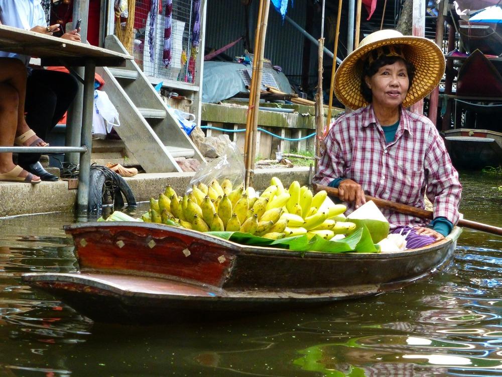 thailand-502480_1920.jpg