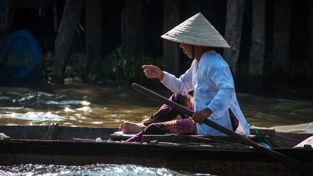 vietnam-630445_1920.jpg