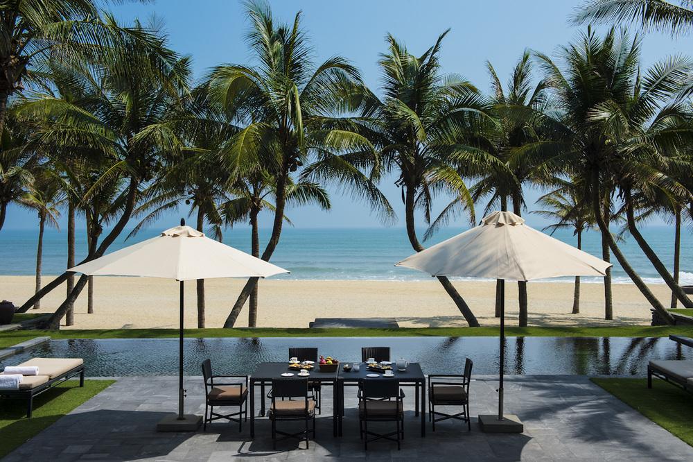 nam-hai-resort-vietnam-dsc1390.jpg
