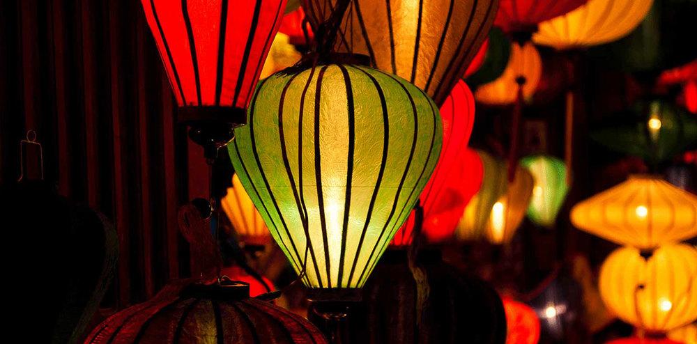 NamHai-HoiAn-Lanterns.jpg