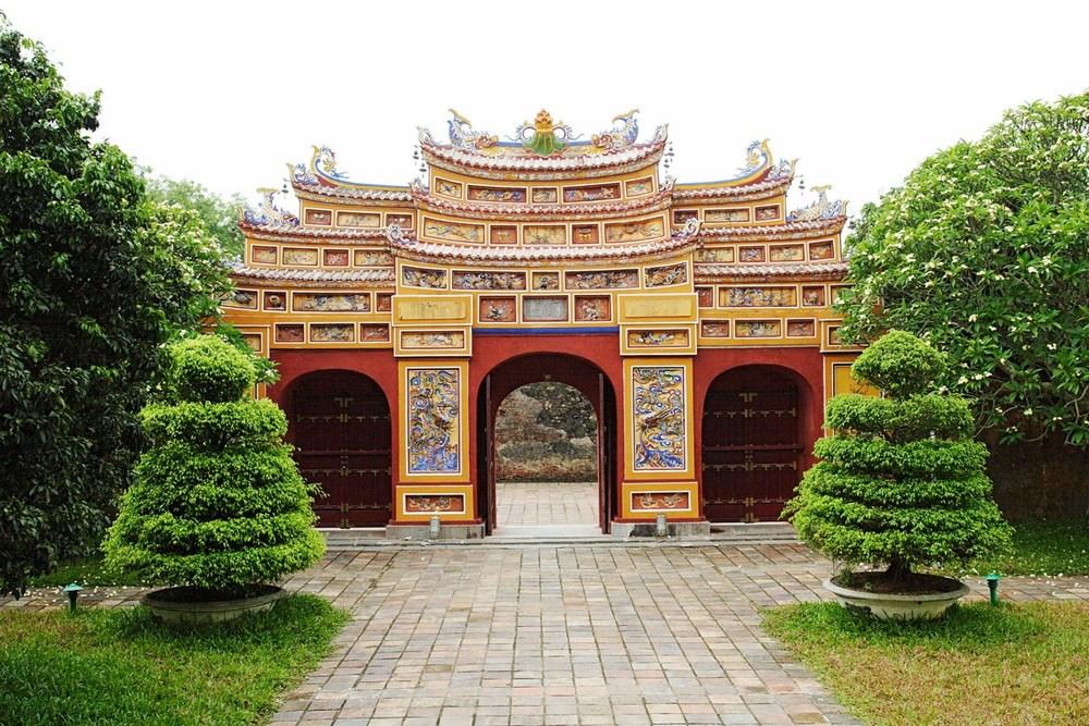 Hien Nhon gate_0.jpg