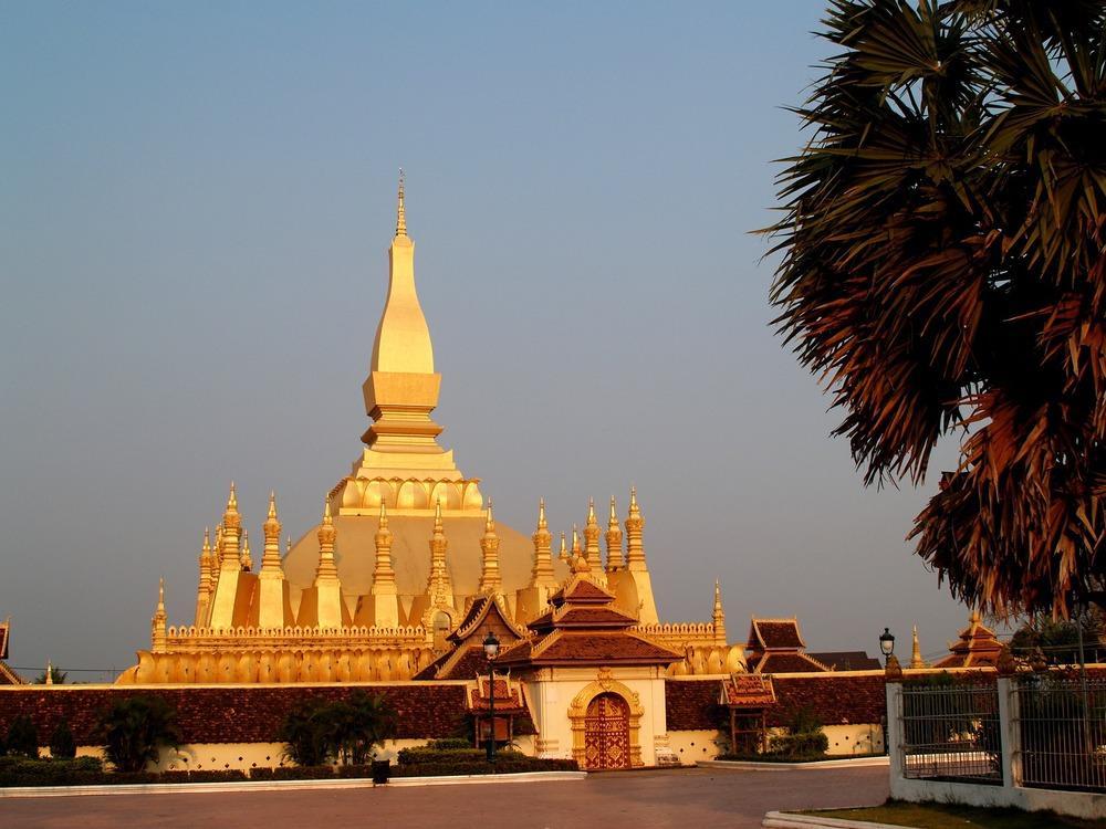 golden-pagoda-142253_1920.jpg