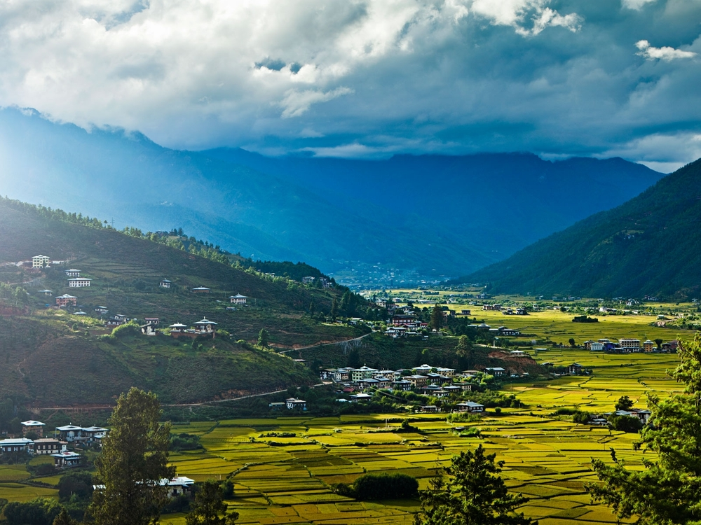 umabhutan_bkg_paro_valley_sunset.jpg