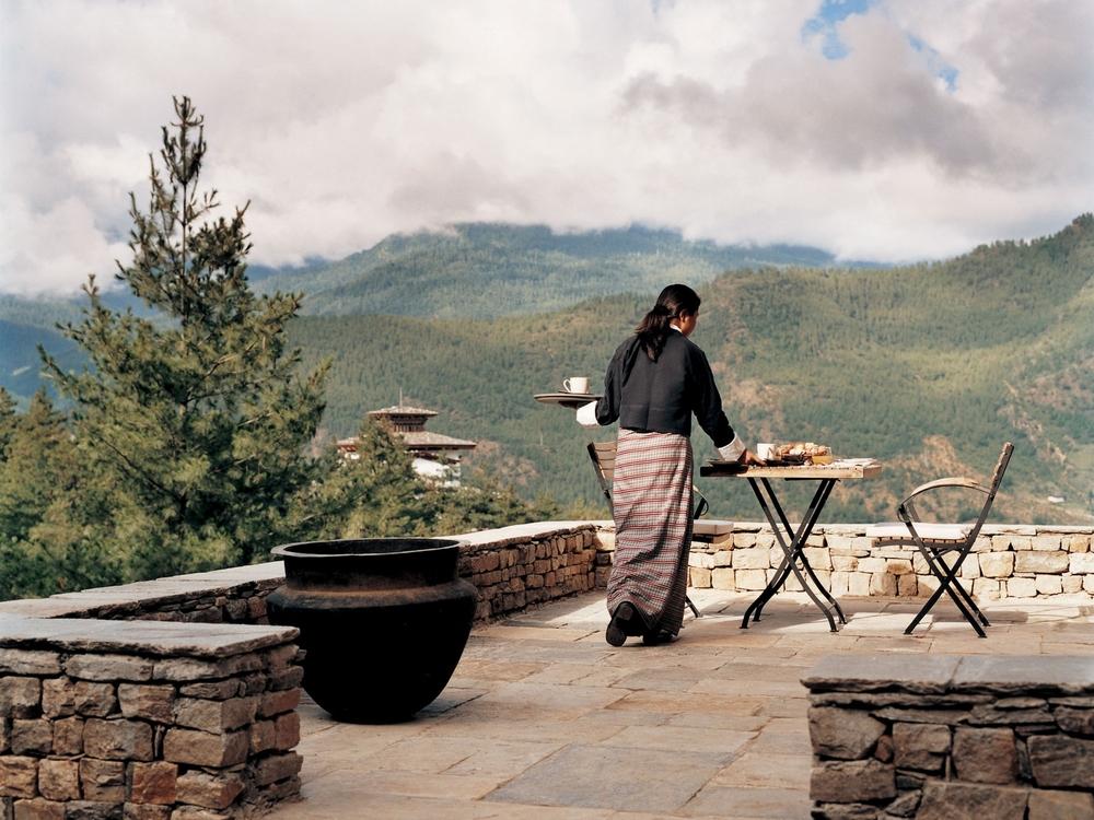 umaparo_bkg_terrace_dining.jpg