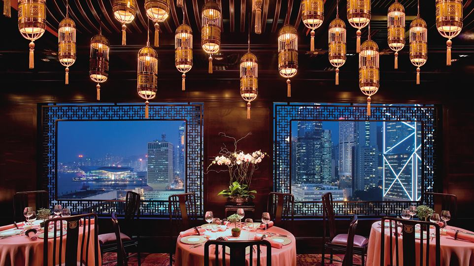 china-mandarin-oriental-hong-kong-restaurant.jpg