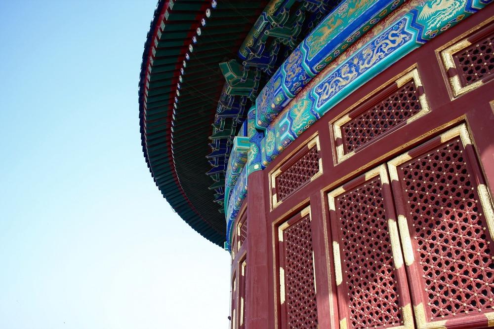 china-746652_1920.jpg