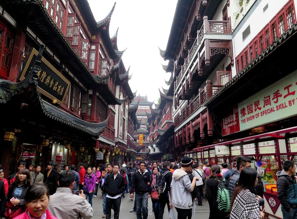 shanghai-565378_1920.jpg