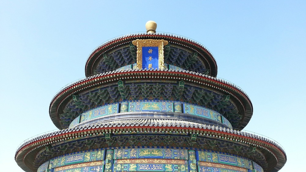 temple-of-heaven-444437_1920.jpg