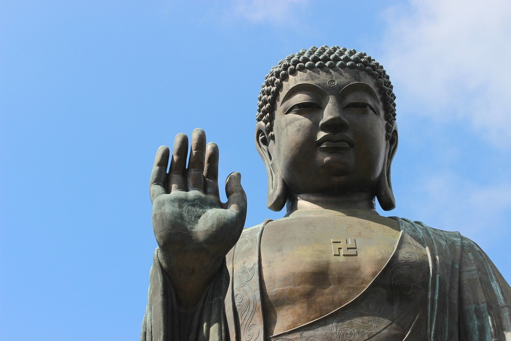 tian-tan-buddha-958767_1920.jpg