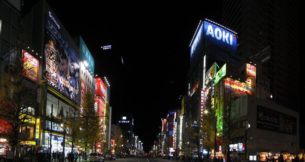 Akihabara_-09.jpg