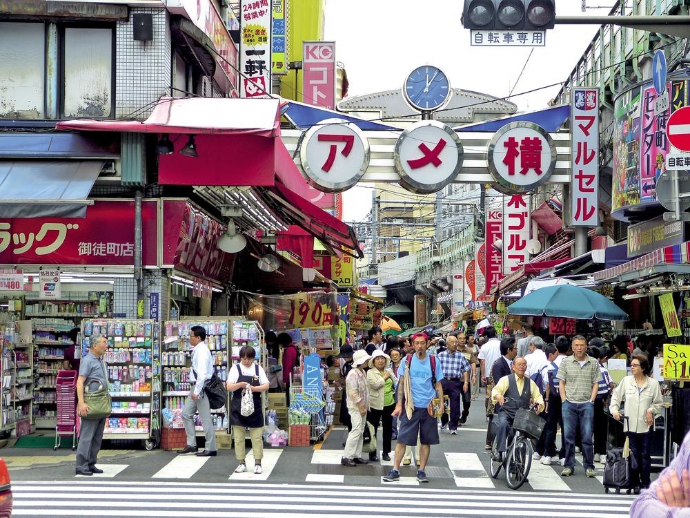 japan-217883.jpg