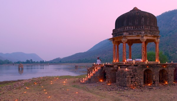 bagh_dinner_at_small_chhatri_1_1400x600.jpg