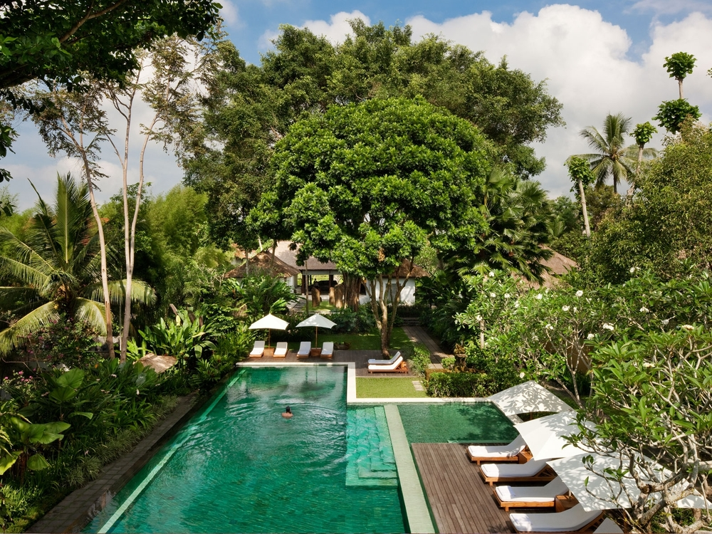 umaubud_bkg_pool_view.jpg