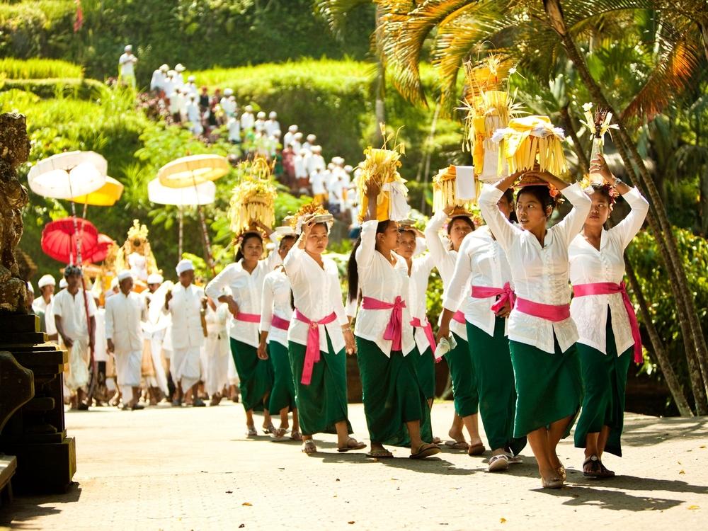 umaubud_bkg_procession.jpg