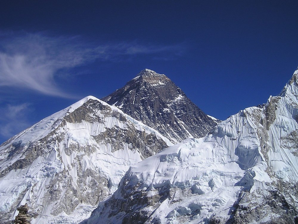 mount-everest-413.jpg