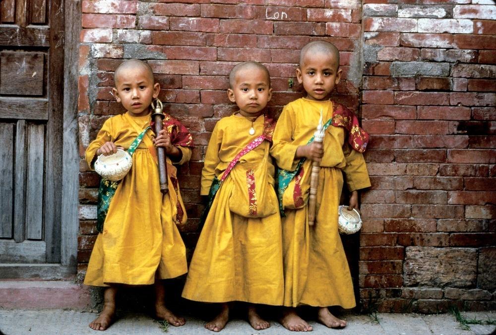 nepal-80755.jpg