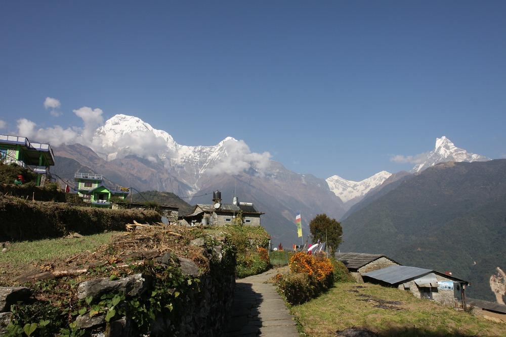 nepal-223001_1920.jpg