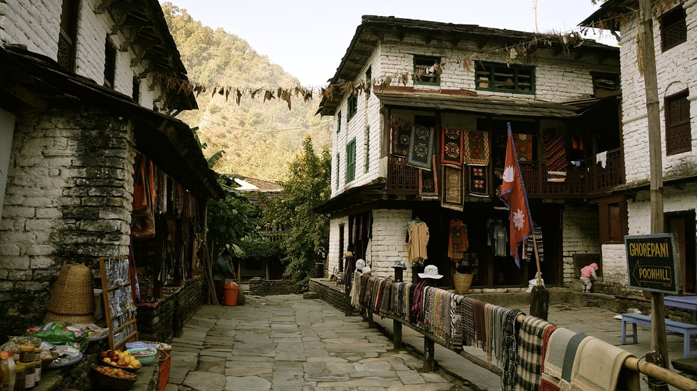 nepal-589013_1920.jpg