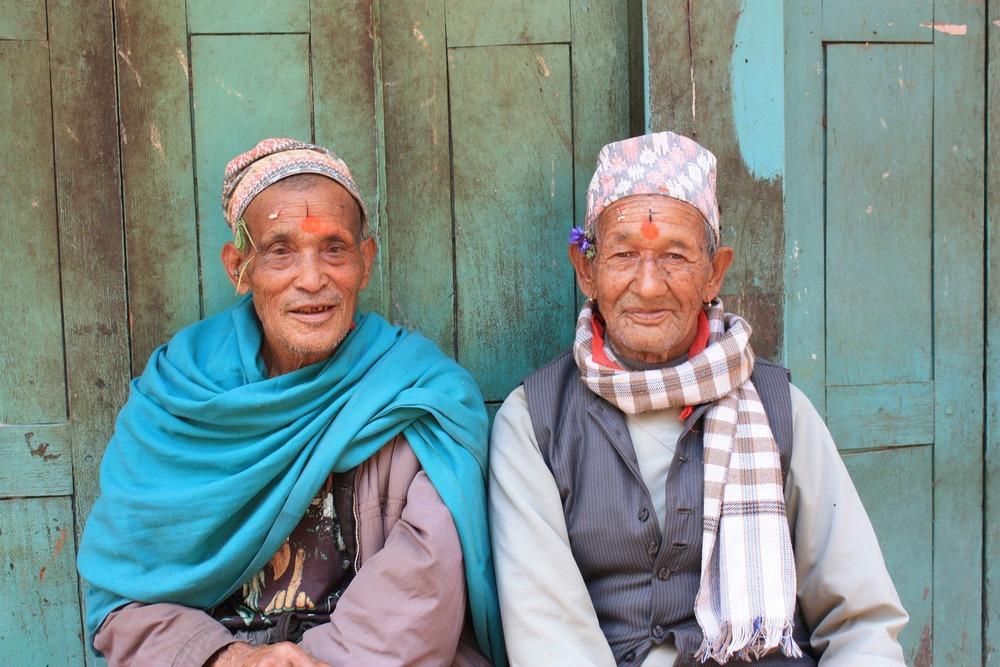 nepal-739763_1920.jpg