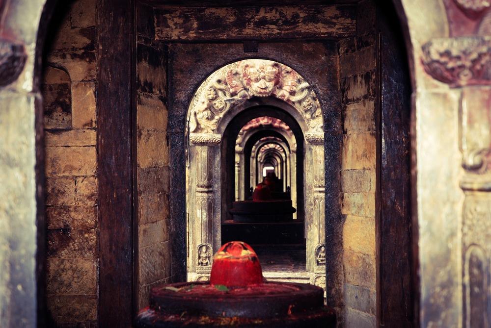 nepal-790334_1920.jpg