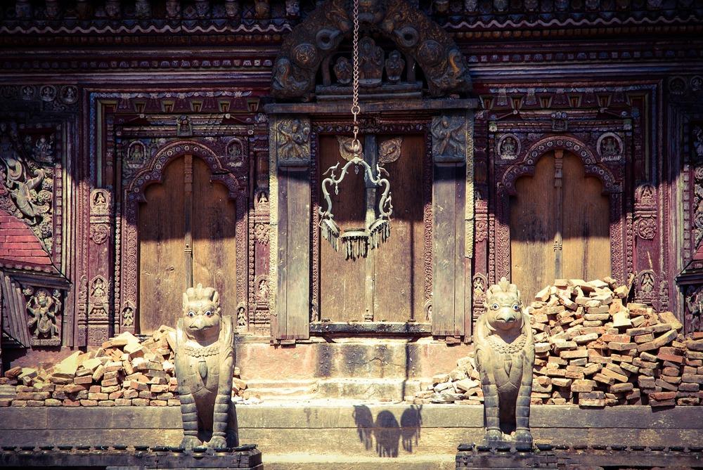 nepal-827599_1920.jpg