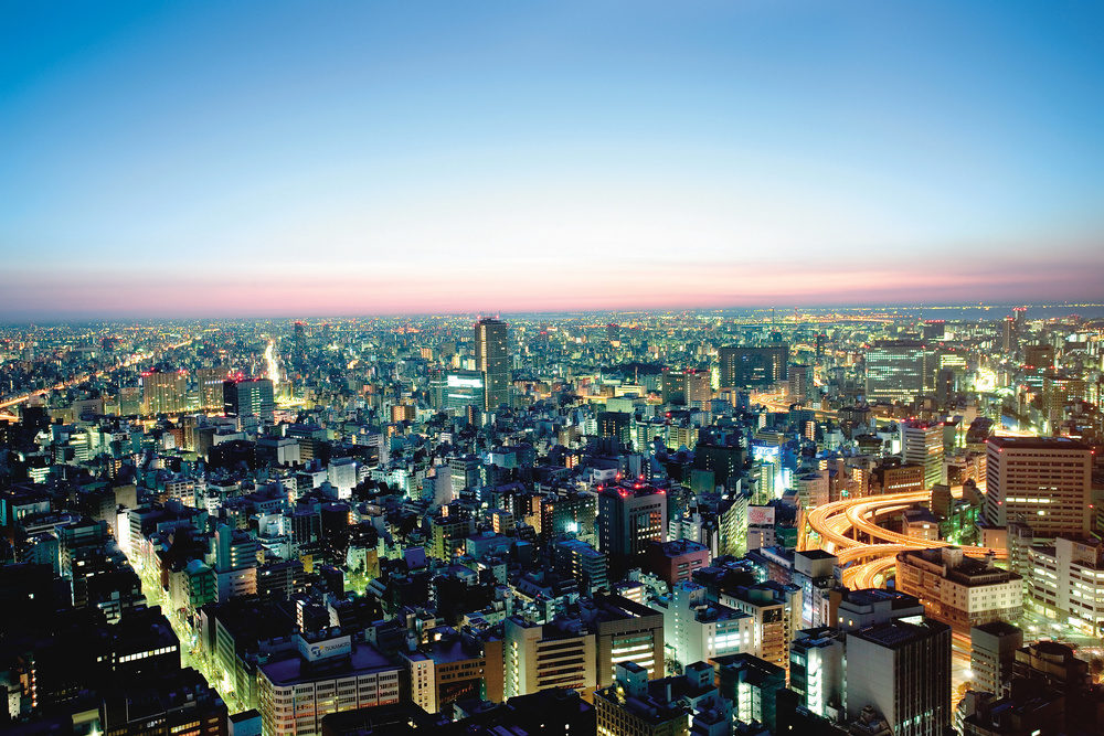 mandarin oriental tokyo-exterior-view-01.jpg