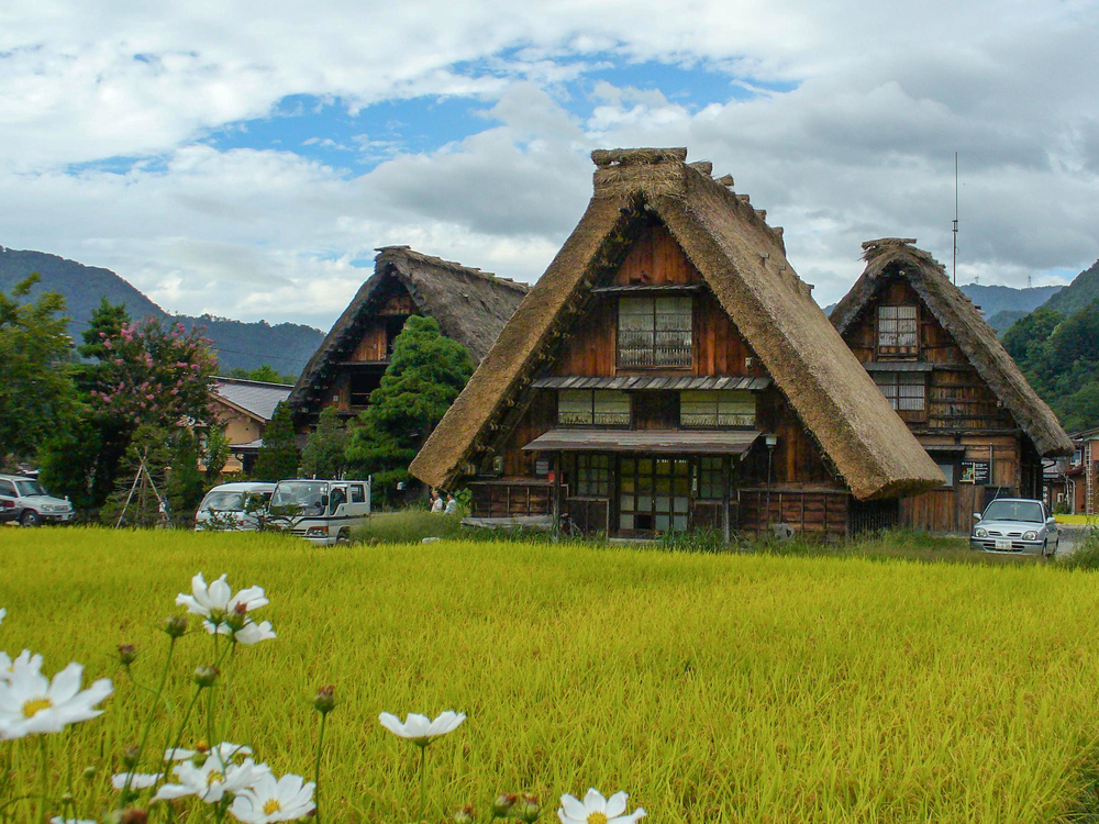 Shirakawago_Japanese_Old_Village_004.jpg