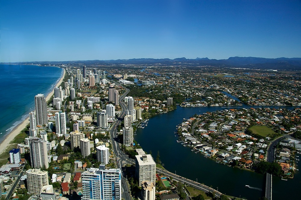 gold-coast-city-446964_1920.jpg
