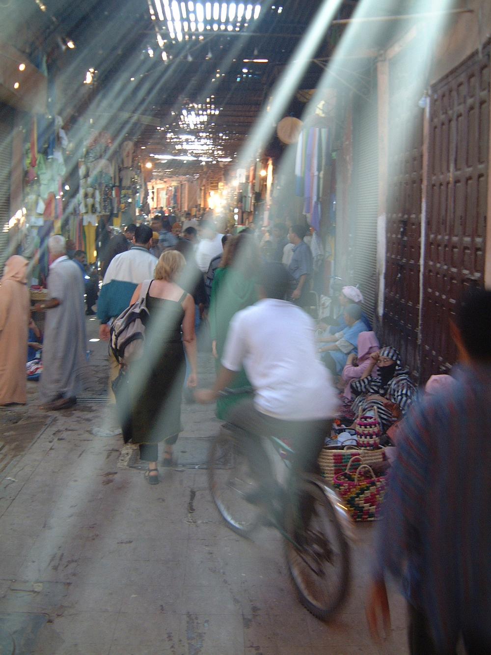 marrakesh136 souks.jpg