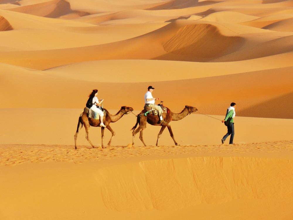 morocco-701576_1920.jpg