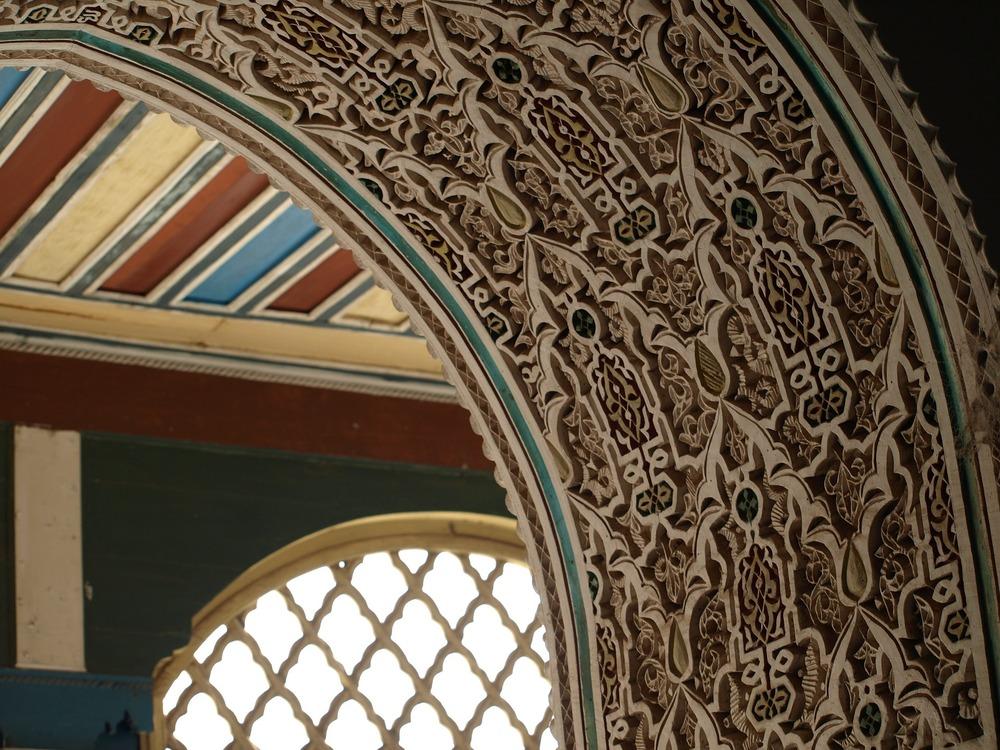 morocco-878572_1920.jpg