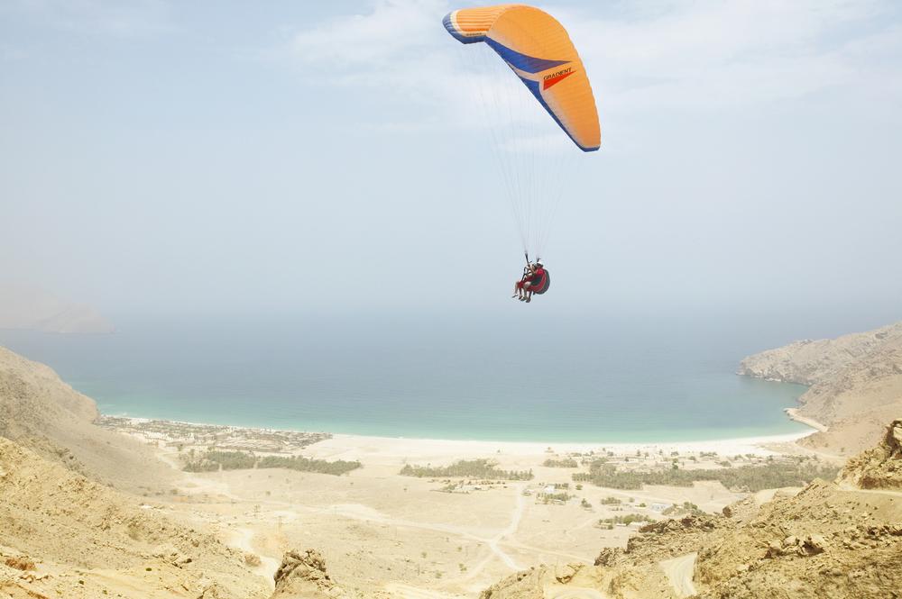 Paragliding5.jpg