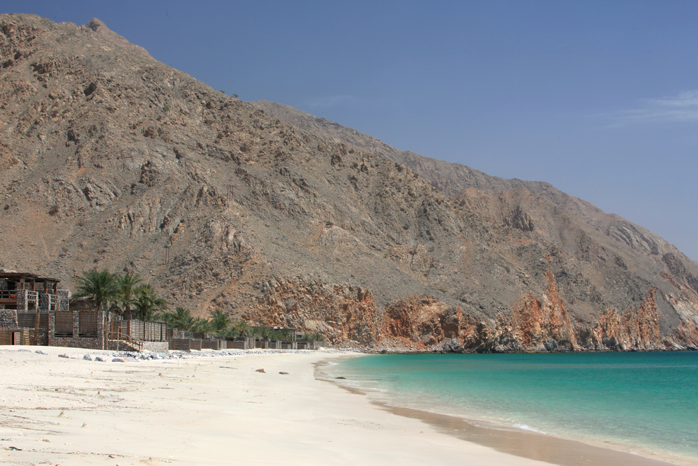 Six Senses Zighy Bay Beach.jpg