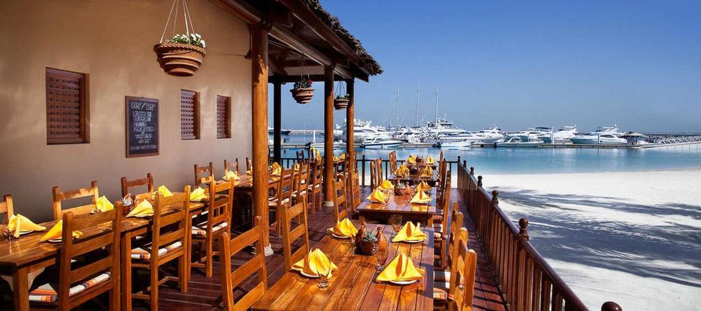 jumeirah-beach-hotel-11-hero.jpg