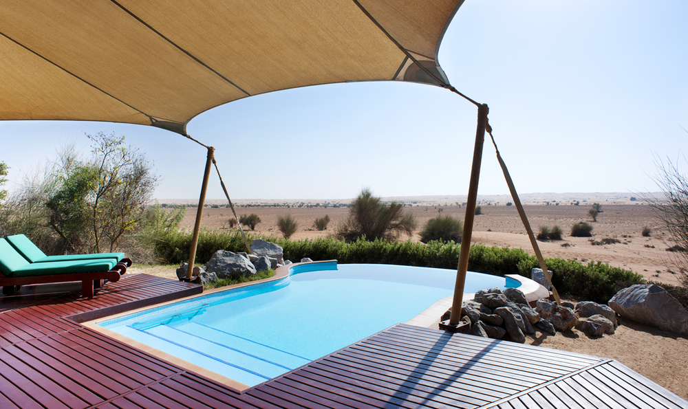 Bedouin Suite - private pool.jpg