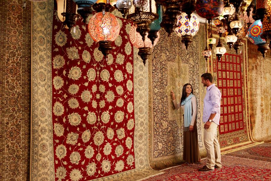 09-Visit-Abu-Dhabi-Home-Page-2014.jpg