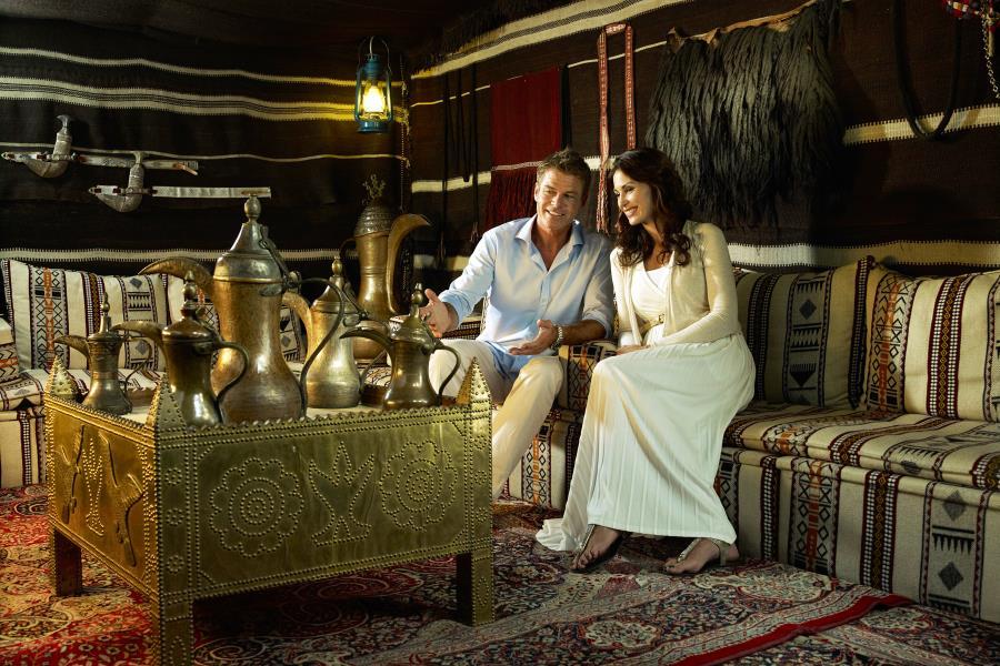 11-Visit-Abu-Dhabi-Home-Page-2014.jpg