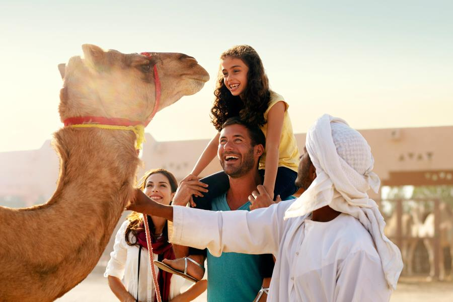 15-Visit-Abu-Dhabi-Home-Page-2014.jpg