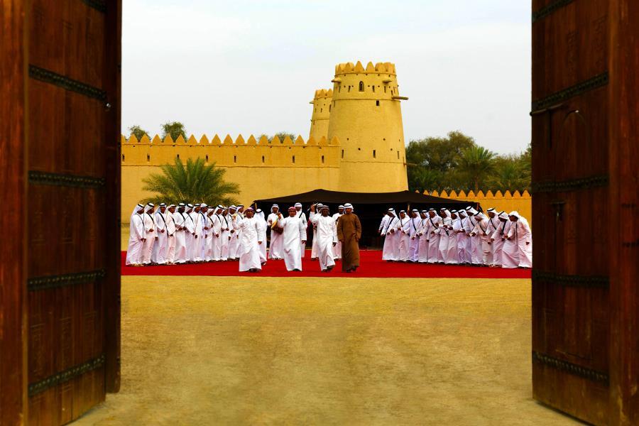 18-Visit-Abu-Dhabi-Home-Page-2014.jpg