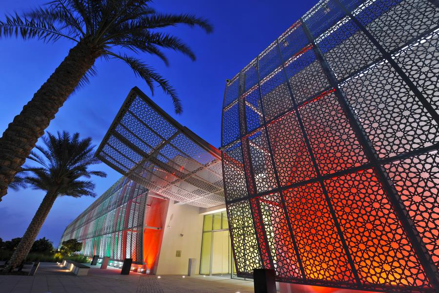 21-Visit-Abu-Dhabi-Home-Page-2014.jpg