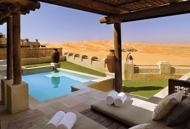 760704-qasr-al-sarab-desert-resort-by-anantara-desert-uae.jpg
