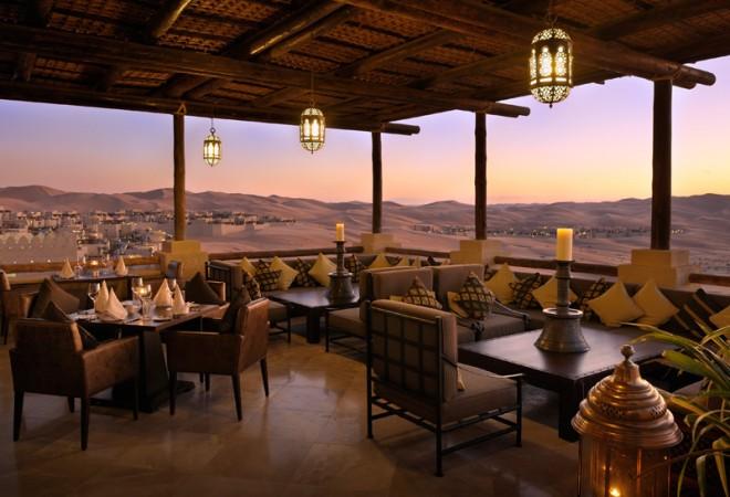 760707-qasr-al-sarab-desert-resort-by-anantara-desert-uae.jpg