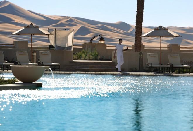 760708-qasr-al-sarab-desert-resort-by-anantara-desert-uae.jpg