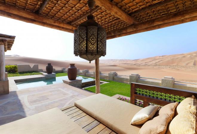 1027736-qasr-al-sarab-desert-resort-by-anantara-desert-uae.jpg