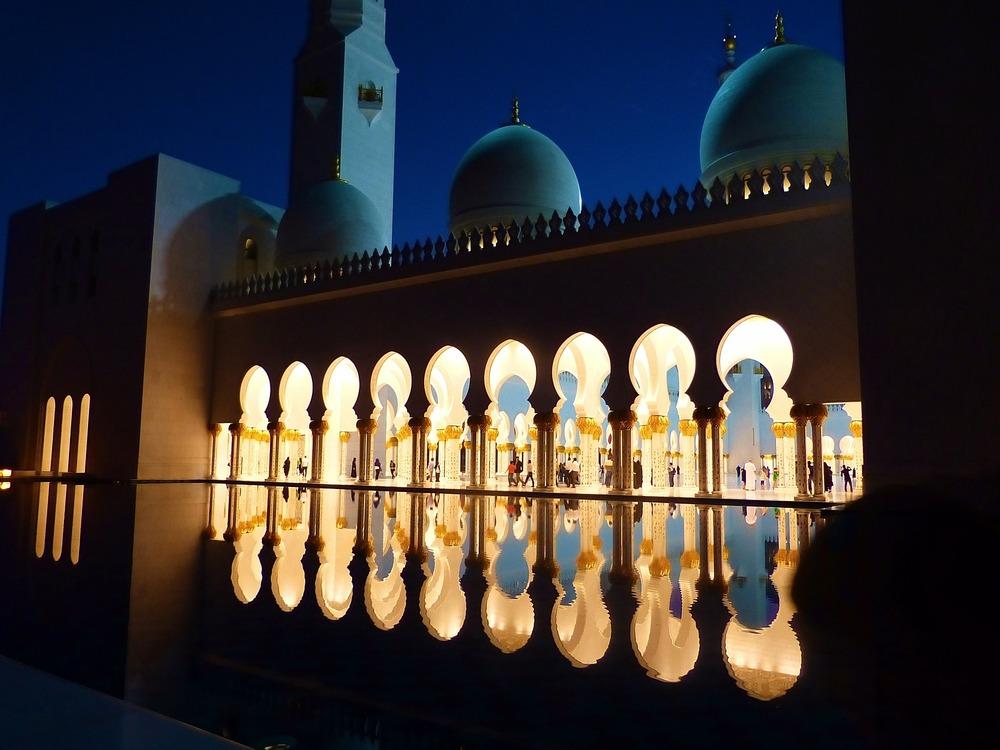 mosque-490441_1920.jpg