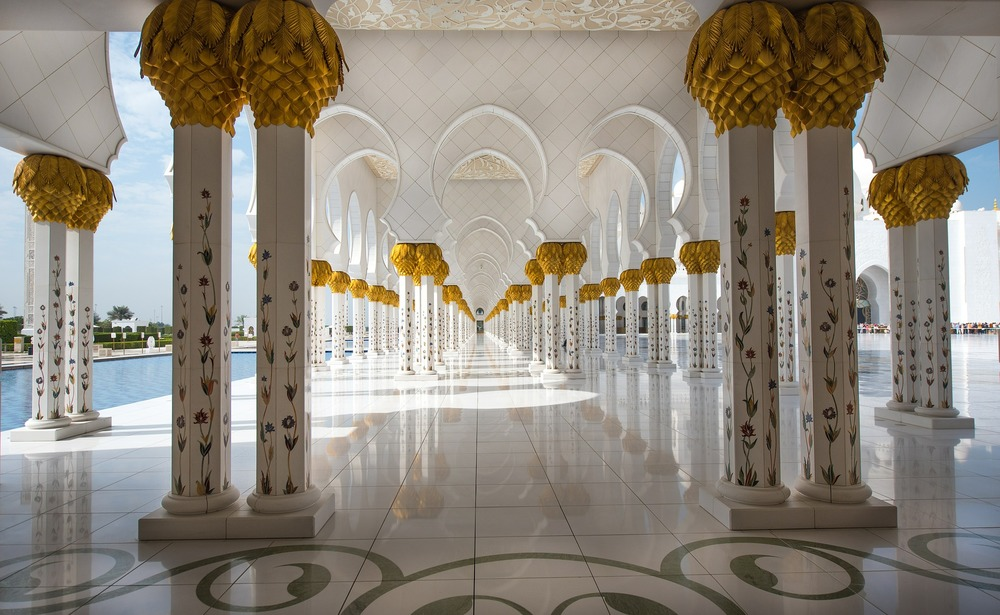 mosque-618303_1920.jpg