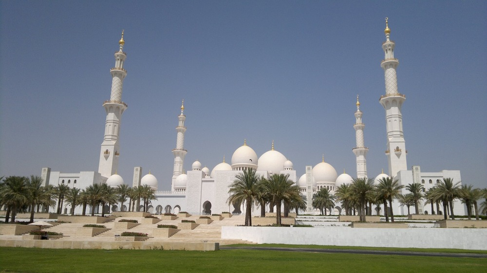 mosque-939846_1920.jpg