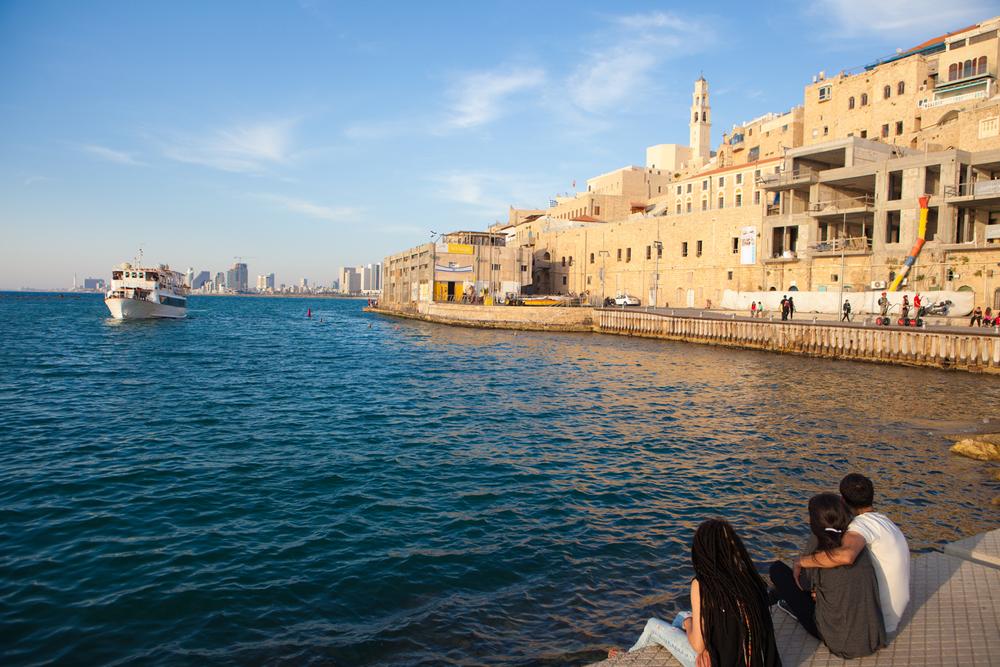 2093_ Jaffa Port.jpg
