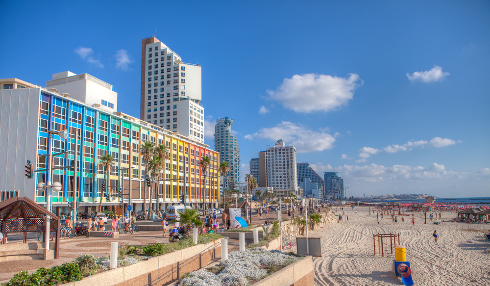 6569_70_71_ Beach_ Promenade- Tel Aviv.jpg