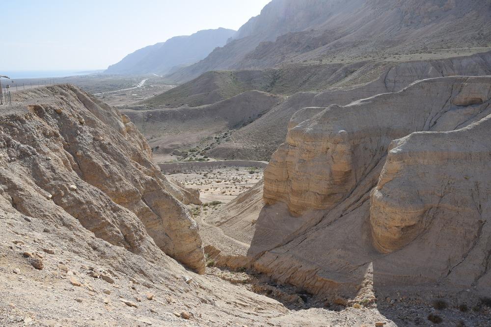 desert-650421_1920.jpg